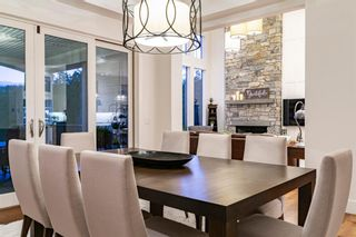 Photo 21: 214 Mystic Ridge Park SW in Calgary: Springbank Hill Detached for sale : MLS®# A1071555