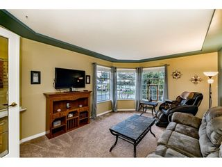 Photo 5: 12245 AURORA Street in Maple Ridge: East Central House for sale : MLS®# R2549377