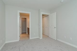 "Photo 11: 39 8476 207A Street in Langley: Willoughby Heights Townhouse for sale in ""York By Mosaic"" : MLS®# R2408094"