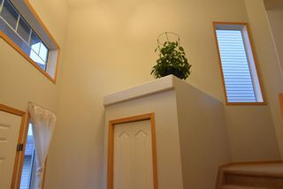 Photo 6: 133 Panamount Villas NW in Calgary: Panorama Hills Detached for sale : MLS®# A1116728