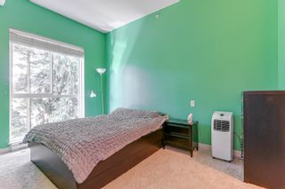 """Photo 12: 508 2214 KELLY Avenue in Port Coquitlam: Central Pt Coquitlam Condo for sale in """"SPRING"""" : MLS®# R2596495"""
