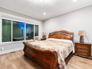 Photo 16: 625 MADORE Avenue in Coquitlam: Coquitlam West House for sale : MLS®# R2540386