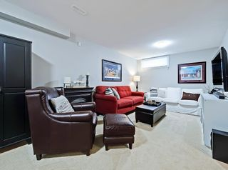 Photo 38: 53 INVERNESS Rise SE in Calgary: McKenzie Towne Detached for sale : MLS®# C4264028
