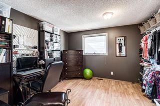 Photo 22: 51 Millrise Way SW in Calgary: Millrise Detached for sale : MLS®# A1126137