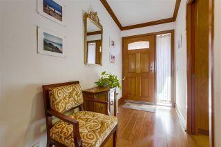 Photo 2: LA JOLLA Condo for sale : 2 bedrooms : 8860 Villa La Jolla Dr #314