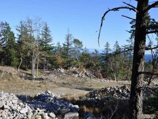 Photo 2: LT 20 BONNINGTON DRIVE in NANOOSE BAY: PQ Fairwinds Land for sale (Parksville/Qualicum)  : MLS®# 667366