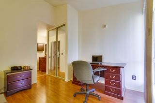 Photo 16: MISSION VALLEY Condo for sale : 1 bedrooms : 1625 Hotel Circle C302 in San Diego