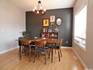 Photo 10: 119A 109th Street in Saskatoon: Sutherland Residential for sale : MLS®# SK846473