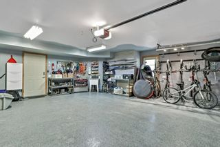 Photo 35: 321 Eagle Heights: Canmore Detached for sale : MLS®# A1113119