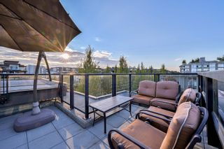 """Photo 35: PH411 3478 WESBROOK Mall in Vancouver: University VW Condo for sale in """"SPIRIT"""" (Vancouver West)  : MLS®# R2617392"""