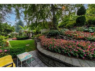 """Photo 35: 2249 MOUNTAIN Drive in Abbotsford: Abbotsford East House for sale in """"Mountain Village"""" : MLS®# R2609681"""