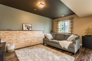 """Photo 28: 60 35287 OLD YALE Road in Abbotsford: Abbotsford East Townhouse for sale in """"The Falls"""" : MLS®# R2586214"""