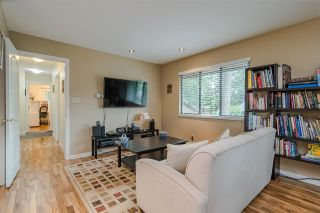 Photo 13: 20438 93A AVENUE in Langley: Walnut Grove House for sale : MLS®# R2388855