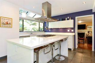 "Photo 13: 12327 24 Avenue in Surrey: Crescent Bch Ocean Pk. House for sale in ""OCEAN PARK"" (South Surrey White Rock)  : MLS®# R2605137"