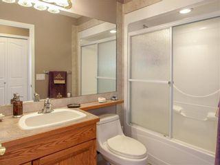 Photo 18: 506 500 Sunnyside Place: Rural Ponoka County Detached for sale : MLS®# A1052091