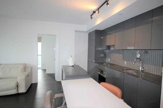 Photo 8: 2211 7 Grenville Street in Toronto: Bay Street Corridor Condo for lease (Toronto C01)  : MLS®# C5322532