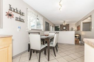 Photo 13: 703 KNOTTWOOD Road S in Edmonton: Zone 29 House for sale : MLS®# E4261398