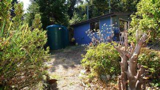 Photo 38: 794 STEWARD Drive: Mayne Island House for sale (Islands-Van. & Gulf)  : MLS®# R2615581