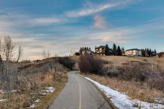 Photo 23: 812 13104 Elbow Drive SW in Calgary: Canyon Meadows Row/Townhouse for sale : MLS®# A1085075