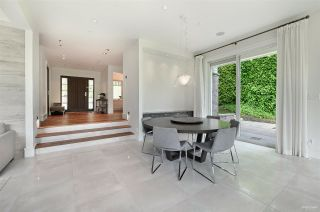Photo 8: 2302 LAWSON AVENUE in West Vancouver: Dundarave House for sale : MLS®# R2492201
