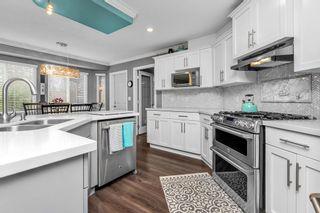 "Photo 9: 11524 CREEKSIDE Street in Maple Ridge: Cottonwood MR House for sale in ""GILKER HILL ESTATES"" : MLS®# R2555400"