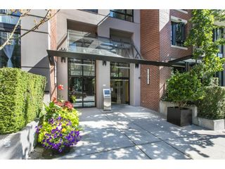 """Photo 28: 1301 928 HOMER Street in Vancouver: Yaletown Condo for sale in """"Yaletown Park 1"""" (Vancouver West)  : MLS®# R2605700"""