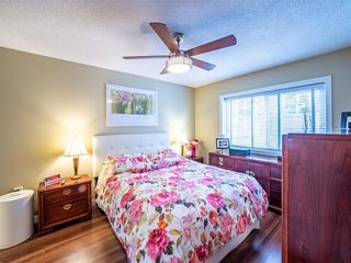 Photo 19: 209 823 Royal Avenue SW in Calgary: Upper Mount Royal Apartment for sale : MLS®# A1080152
