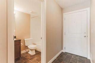 Photo 3: 3104 625 Glenbow Drive: Cochrane Apartment for sale : MLS®# A1124973