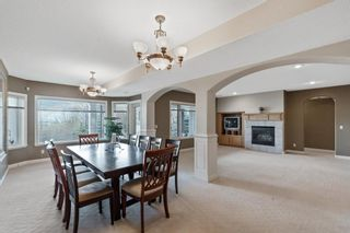 Photo 25: 302 Patterson Boulevard SW in Calgary: Patterson Detached for sale : MLS®# A1104283