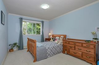 "Photo 16: 7666 CHEVIOT Place in Richmond: Granville House for sale in ""GRANVILLE"" : MLS®# R2485155"