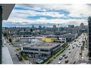 """Photo 17: 1009 1788 COLUMBIA Street in Vancouver: False Creek Condo for sale in """"EPIC AT WEST"""" (Vancouver West)  : MLS®# R2549911"""