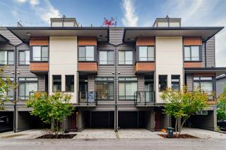 "Photo 30: 30 7811 209 Avenue in Langley: Willoughby Heights Townhouse for sale in ""EXCHANGE"" : MLS®# R2510009"