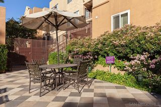 Photo 24: UNIVERSITY CITY Condo for sale : 2 bedrooms : 3550 Lebon Dr #6428 in San Diego