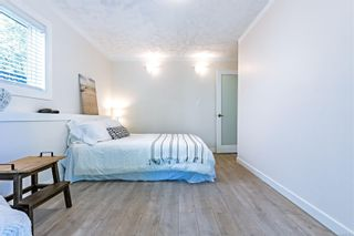 Photo 41: 472 Resolution Pl in : Du Ladysmith House for sale (Duncan)  : MLS®# 877611