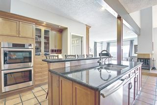 Photo 9: 325 Signal Hill Point SW in Calgary: Signal Hill Detached for sale : MLS®# A1093090