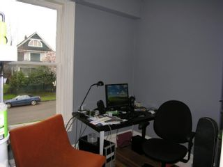 Photo 5: 759 13TH Ave in Vancouver East: Mount Pleasant VE Home for sale ()  : MLS®# V637924
