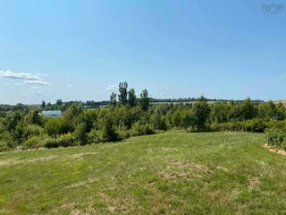 Photo 10: Shore Road in Merigomish: 108-Rural Pictou County Vacant Land for sale (Northern Region)  : MLS®# 202120405