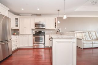 Photo 24: 1204 1445 South Park Street in Halifax: 2-Halifax South Residential for sale (Halifax-Dartmouth)  : MLS®# 202125625