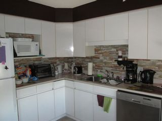 """Photo 3: 506 3190 GLADWIN Road in Abbotsford: Central Abbotsford Condo for sale in """"REGENCY PARK"""" : MLS®# R2272400"""