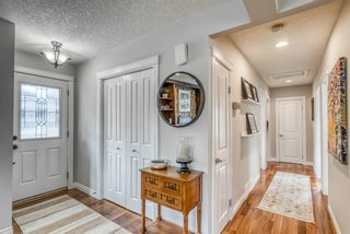 Photo 8: 2728 43 Street SW in Calgary: Glendale Detached for sale : MLS®# A1117670