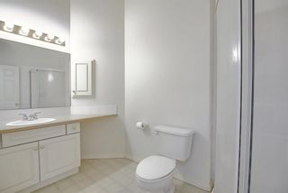 Photo 22: 503 2419 ERLTON Road SW in Calgary: Erlton Apartment for sale : MLS®# A1028425