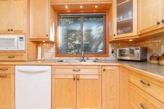 Photo 14: 11285 Ravenscroft Pl in North Saanich: NS Swartz Bay House for sale : MLS®# 870102
