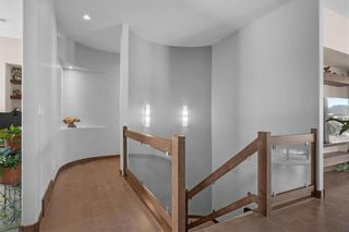 Photo 20: 8 BAYWIND Place in East St Paul: Pritchard Farm Condominium for sale (3P)  : MLS®# 202104932