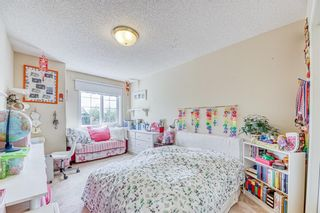 Photo 26: 208 Hampstead Place NW in Calgary: Hamptons Detached for sale : MLS®# A1115983