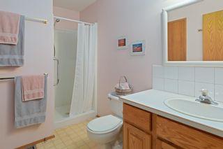 Photo 23: 131 Silver Beach: Rural Wetaskiwin County House for sale : MLS®# E4253948