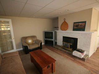 Photo 14: 6135 TODD ROAD in : Barnhartvale House for sale (Kamloops)  : MLS®# 134067