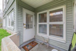 Photo 16: 107 1201 Hillside Ave in : Vi Hillside Condo for sale (Victoria)  : MLS®# 863559