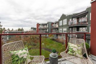 """Photo 22: 419 121 W 29TH Street in North Vancouver: Upper Lonsdale Condo for sale in """"Somerset Green"""" : MLS®# R2544988"""
