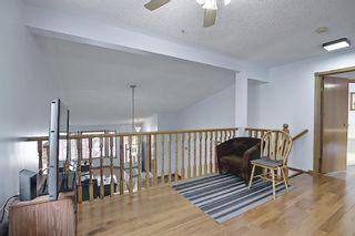 Photo 36: 128 Eldorado Close NE in Calgary: Monterey Park Detached for sale : MLS®# A1116586