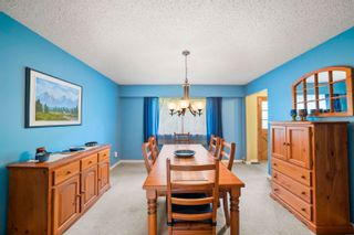 Photo 11: 7681 BARRYMORE Drive in Delta: Nordel House for sale (N. Delta)  : MLS®# R2613211